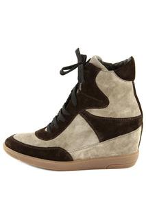 boots EYE