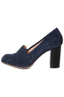 shoes EYE