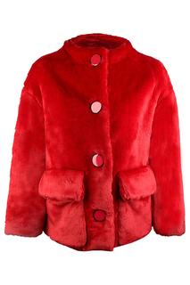 Куртка DouDou