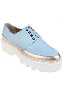 Ботинки Walter Steiger