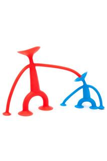 Набор игрушек «Каскадер» BRADEX