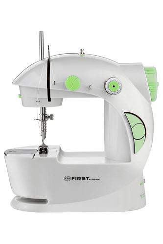 Швейная машинка FIRST