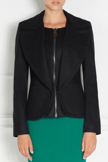 jacket Nissa