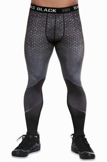 pants BAS BLEU