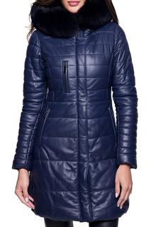jacket Giorgio