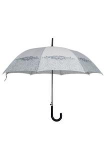 Зонт MATHILDE M.