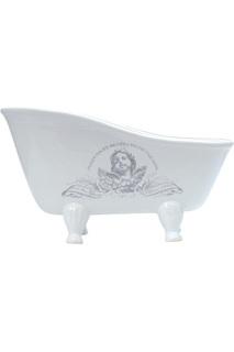 Подставка-ванночка MATHILDE M.