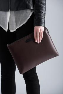 Bag VESPUCCI BY VSP