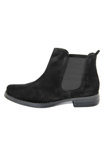 ankle boots EYE