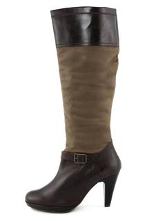 high boots EYE