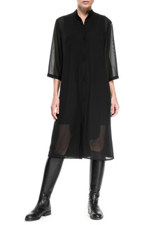 Платье - рубашка YULIASWAY