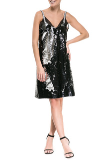 Платье Sparkling Chic YULIASWAY