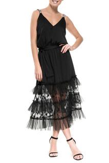 Платье Bohема YULIASWAY