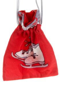 Мешочек декоративный Monte Christmas