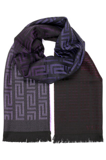 scarf Versace