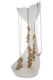 Подставка для ожерелий J-Me