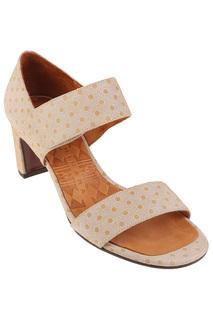 Туфли летние Chie Mihara
