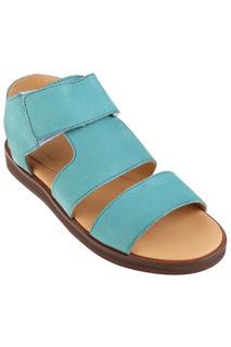 Туфли летние mm6