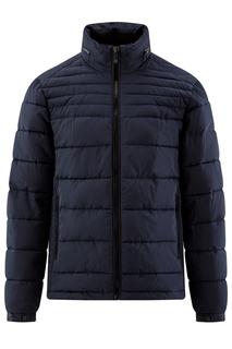 Курткаутепленная oodji
