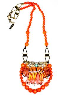 Ожерелье RADA Rada