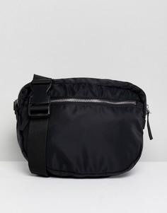 Сумка Monki - Черный