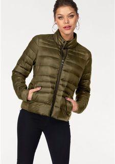 """Куртка """"Allegra"""""""
