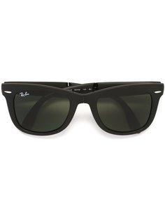 """солнцезащитные очки """"wayfarer"""" Ray-Ban"""