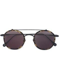 солнцезащитные очки Egoistic Sunday II Frency & Mercury