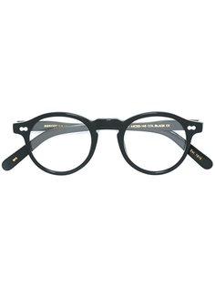 очки Miltzen  Moscot