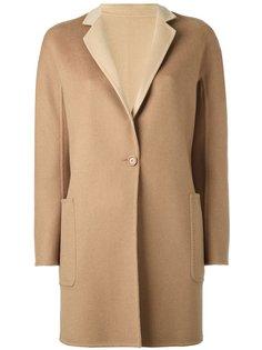"пальто ""Lil"" Max Mara"