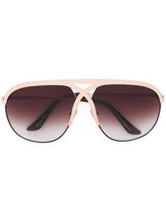 солнцезащитные очки Voracious Frency & Mercury