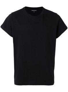 классическая футболка Ann Demeulemeester