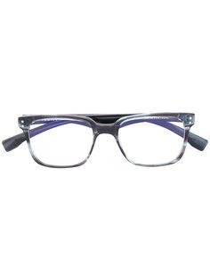 очки в квадратной оправе Family Affair