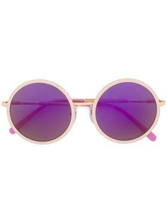 солнцезащитные очки Envuillgu Irresistor