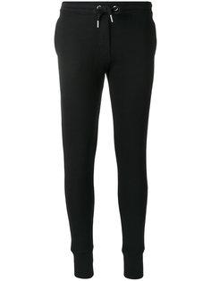классические спортивные брюки Zoe Karssen