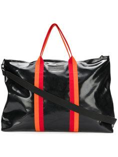 дорожная сумка большого размера Ami Alexandre Mattiussi
