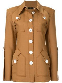 куртка Starlight Club Ellery