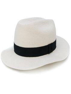 шляпа Cowboy Henrik Vibskov