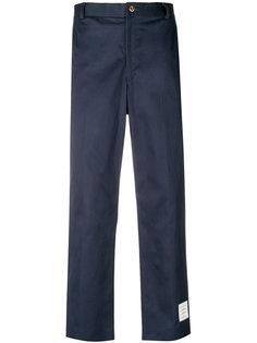 брюки чинос Thom Browne x Colette Thom Browne