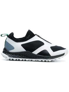 Vigor Bounce Core sneakers Adidas By Stella Mccartney