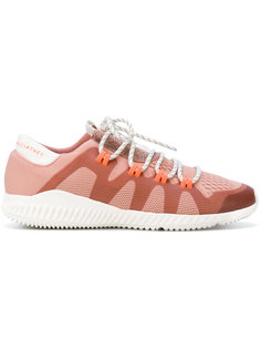 кроссовки Crazy Train Adidas By Stella Mccartney