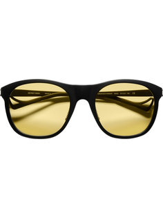 спортивные солнцезащитные очки Nako District District Vision