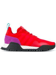 кроссовки Adidas Originals H.F/1.3 Primeknit Adidas