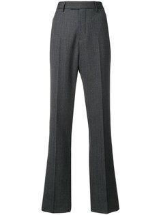 брюки Le Monsieur Balenciaga