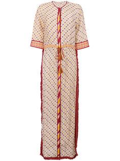 платье Ira Talitha