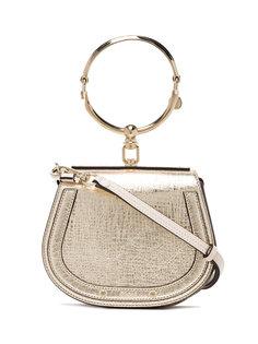 сумка Nile с браслетом Chloé