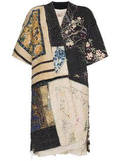 кимоно Aikiko By Walid