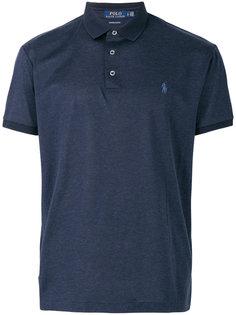 футболка-поло Polo Ralph Lauren