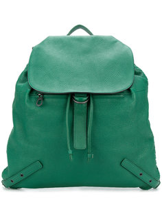 рюкзак intrecciato  Bottega Veneta
