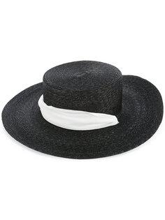 шляпа от солнца G.V.G.V.